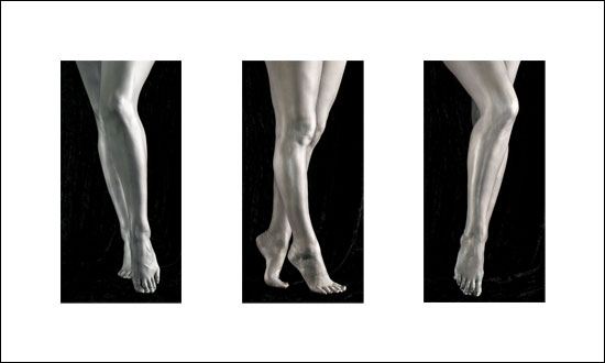 http://glenvision.com/images/silver-legs-triptych-1ws.jpg